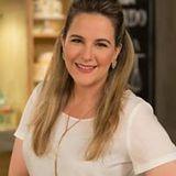 Profile for Elisa Castro