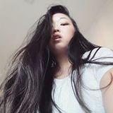 Profile for Elisangela E. Shiomi