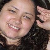 Profile for Elisangela Chagas