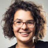 Profile for Elisa Ostet