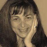 Profile for Elisa Pritzker