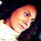 Profile for Elisa Serafini