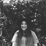 Elise Cautley
