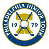 Profile for Philadelphia PGA Junior Tour