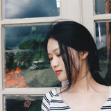 Profile for Elise Luo
