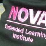 Profile for Extended Learning Institute