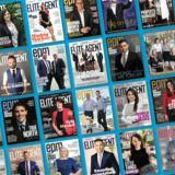 Elite Agent Magazine