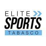 Profile for elitesport.tabasco