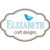 Profile for Elizabeth Craft Designs