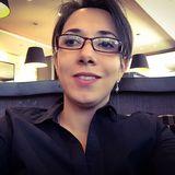Profile for Elizabeth Flores