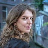 Profile for  Elizabeth Lindeman