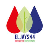 Profile for eljays44