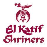 Profile for El Katif Shriners