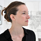 Profile for Elke Frotscher