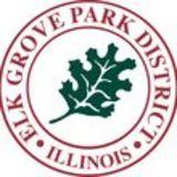 Profile for Elk Grove Park District