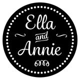 Profile for Ella & Annie Magazine
