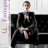 Profile for Elle Entreprend