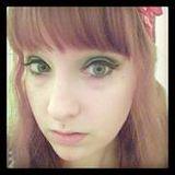 Profile for Elle Jaclyn Lorre