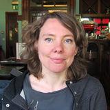 Profile for Elle Lepoutre - Leli publishers