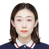 Profile for ellen.h
