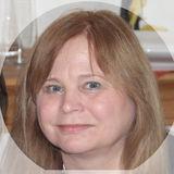 Profile for Ellen Meyer