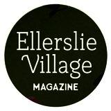 Profile for EllerslieVillageMagazine