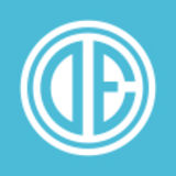 Profile for Douglas Elliman