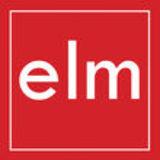 ELM - Planners + Architects + Landscape Architects