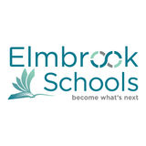 Profile for Elmbrook Schools