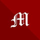 El Mercurio Cajamarca