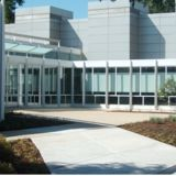 Profile for Elmhurst Art Museum