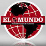 Profile for Diario El Mundo