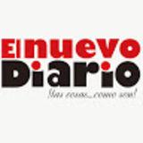 Profile for El Nuevo Diario