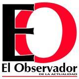 Profile for El Observador de la Actualidad