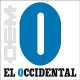 Profile for EL OCCIDENTAL