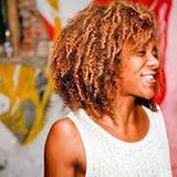 Profile for Elodie Sedami