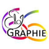 Profile for Elographie