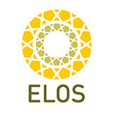 Profile for ELOS