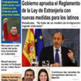 El Periódico Latino