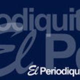El Periodiquito Diario