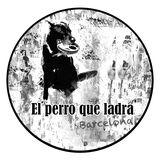 Profile for El Perro que Ladra- Barcelona