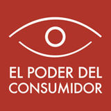 Profile for El Poder del Consumidor