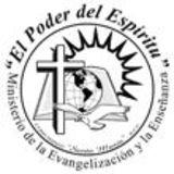 Profile for COMUNIDAD SANTA MARIA EL PODER DEL ESPIRITU