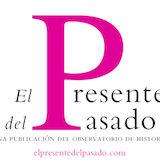 Profile for El Presente del Pasado