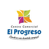 Profile for Centro Comercial El Progreso