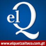 Profile for elQuetzalteco