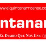Diario El Quintanarroense