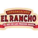 Profile for El Rancho Supermercado