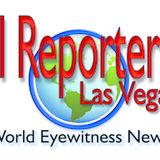 El Reportero Las Vegas