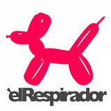 elRespirador